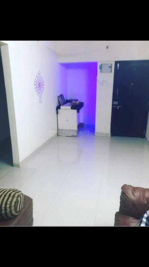 Living Room Image of PG 4314184 Andheri West in Andheri West