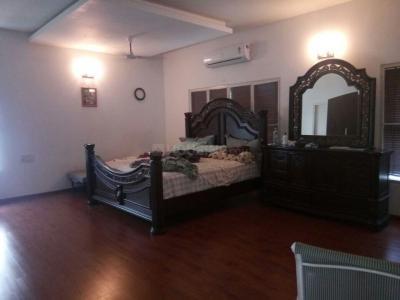 नीलांकराइ  में 65000000  खरीदें  के लिए 5300 Sq.ft 4 BHK विला के लिविंग रूम  की तस्वीर