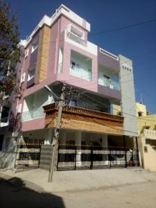 Gallery Cover Image of 610 Sq.ft 1 BHK Independent House for rent in Kartik Nagar for 14000
