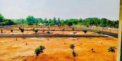 600 Sq.ft Residential Plot for Sale in Bileshivale, Bangalore