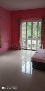 Gallery Cover Image of 2200 Sq.ft 4 BHK Villa for buy in DSK Sayantara, Dhayari for 19000000