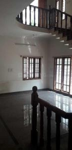 Gallery Cover Image of 1300 Sq.ft 3 BHK Independent House for rent in Hebbal Kempapura for 35000