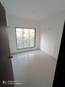 Gallery Cover Image of 700 Sq.ft 3 BHK Apartment for buy in Borivali West for 18000000