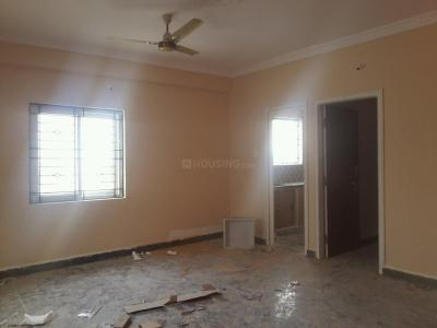 Gallery Cover Image of 650 Sq.ft 1 BHK Apartment for rent in Marathahalli for 14000