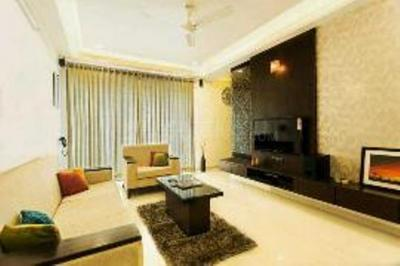 Gallery Cover Image of 1500 Sq.ft 2 BHK Apartment for rent in Lokhandwala Lokhandwala Harmony, Worli for 100000