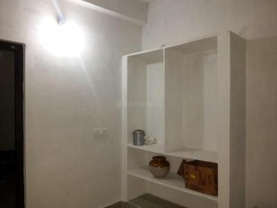 Gallery Cover Image of 200 Sq.ft 1 RK Apartment for rent in Habsiguda for 6000