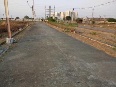 1800 Sq.ft Residential Plot for Sale in Nishatpura, Bhopal