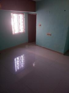 Gallery Cover Image of 450 Sq.ft 1 RK Independent House for rent in Agaram for 6000