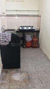 Gallery Cover Image of 600 Sq.ft 1 BHK Apartment for rent in Usha Sadan Apartment, Cuffe Parade for 50000