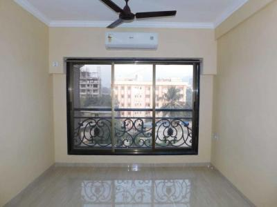 Gallery Cover Image of 550 Sq.ft 1 BHK Apartment for rent in Chembur for 34000