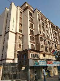 Gallery Cover Image of 890 Sq.ft 2 BHK Apartment for buy in Royal Garden, Jogeshwari West for 20000000