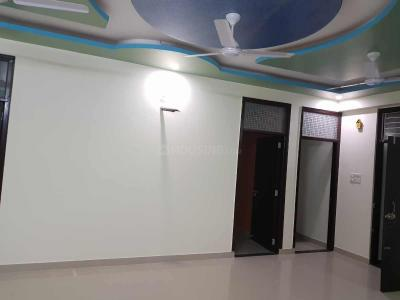 Gallery Cover Image of 1350 Sq.ft 3 BHK Apartment for buy in Vaishali Nagar for 3051000