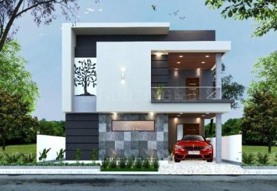 Gallery Cover Image of 2230 Sq.ft 3 BHK Villa for buy in Kollur for 10500000