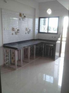 Gallery Cover Image of 1000 Sq.ft 2 BHK Apartment for buy in Rameshwari for 3300000