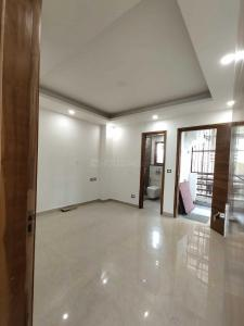 Gallery Cover Image of 1836 Sq.ft 3 BHK Independent Floor for buy in Sector 57 for 15000000