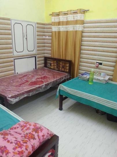 Bedroom Image of PG 4193066 Ultadanga in Ultadanga