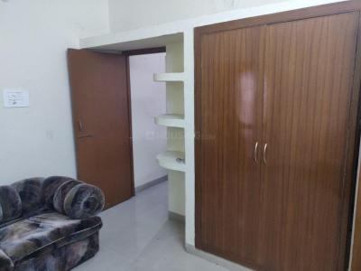 Gallery Cover Image of 2100 Sq.ft 2 BHK Independent Floor for rent in Sector 19 for 19500
