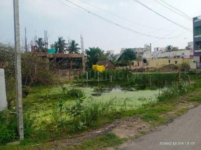 2700 Sq.ft Residential Plot for Sale in Madipakkam, Chennai