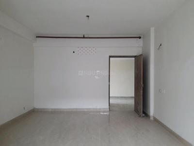 Gallery Cover Image of 1360 Sq.ft 3 BHK Apartment for buy in Identity, South Dum Dum for 8500000