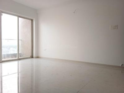 Gallery Cover Image of 2050 Sq.ft 3 BHK Apartment for buy in Bhagwati Greens 1, Kharghar for 29500000