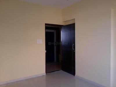 Gallery Cover Image of 710 Sq.ft 1.5 BHK Apartment for rent in Bhandup East for 25000