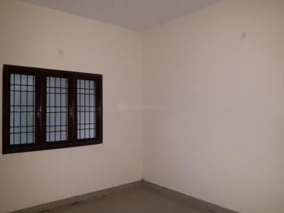 Gallery Cover Image of 600 Sq.ft 1 BHK Apartment for buy in Tambaram for 2500000
