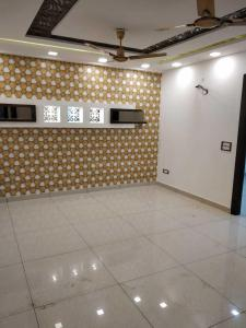 Gallery Cover Image of 600 Sq.ft 2 BHK Apartment for buy in Uttam Nagar for 2500000