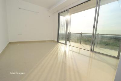 Gallery Cover Image of 1849 Sq.ft 3 BHK Apartment for buy in Space Station Township   , Tellapur for 13995000