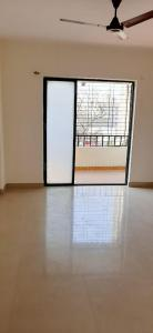 Gallery Cover Image of 1300 Sq.ft 3 BHK Apartment for buy in Kondhwa for 7200000
