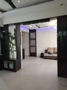 Gallery Cover Image of 1470 Sq.ft 3 BHK Apartment for rent in Esteem Enclave, Bilekahalli for 29000