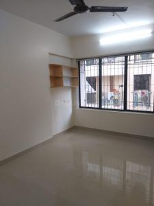 Gallery Cover Image of 900 Sq.ft 2 BHK Apartment for rent in Prasad Prakalp, Khar West for 70000