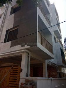 Gallery Cover Image of 7500 Sq.ft 8 BHK Independent House for buy in Ramamurthy Nagar for 24000000