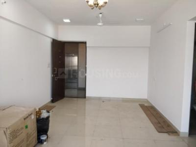 Gallery Cover Image of 1050 Sq.ft 2 BHK Apartment for rent in Matunga West for 83000