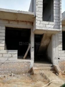 Gallery Cover Image of 504 Sq.ft 2 BHK Independent House for buy in Sector 103 for 2900000