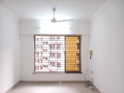 Gallery Cover Image of 776 Sq.ft 2 BHK Apartment for rent in HDIL Dreams Co-operative Housing Society, Bhandup West for 32000