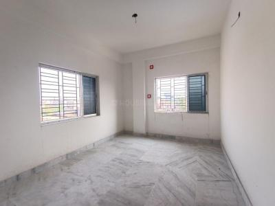 Gallery Cover Image of 800 Sq.ft 2 BHK Apartment for buy in South Dum Dum for 2600000