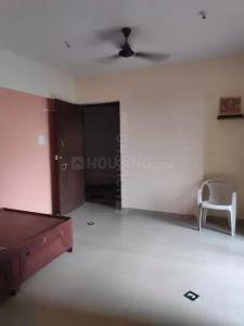 Gallery Cover Image of 550 Sq.ft 2 BHK Apartment for rent in Mulund East for 24000