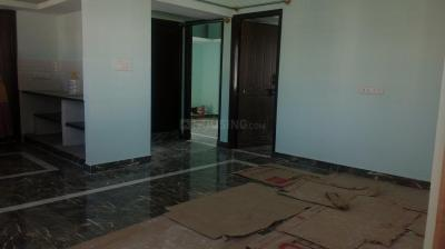 Gallery Cover Image of 1000 Sq.ft 2 BHK Independent House for rent in J. P. Nagar for 22000