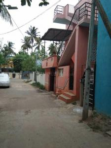 Gallery Cover Image of 1400 Sq.ft 2 BHK Independent House for buy in Kodungaiyur West for 2100000