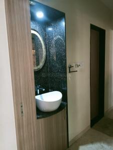 Gallery Cover Image of 725 Sq.ft 1 BHK Apartment for buy in Tata Symphony, Powai for 13000000