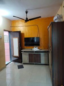 Gallery Cover Image of 305 Sq.ft 1 RK Apartment for buy in Dombivli East for 1500000