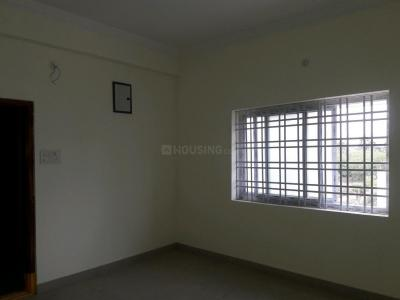 Gallery Cover Image of 1150 Sq.ft 2 BHK Apartment for buy in Nagole for 7800000