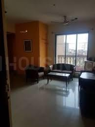 Gallery Cover Image of 1029 Sq.ft 2 BHK Apartment for rent in Kopar Khairane for 33000