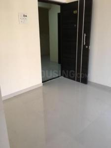 Gallery Cover Image of 685 Sq.ft 1 BHK Apartment for rent in Badlapur East for 4000