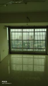 Gallery Cover Image of 900 Sq.ft 1 BHK Apartment for rent in Dosti Flamingos, Sewri for 65000