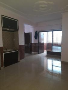 Gallery Cover Image of 1100 Sq.ft 2 BHK Apartment for buy in Mahmoorganj for 4500000