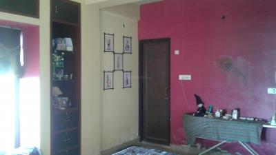 Gallery Cover Image of 1100 Sq.ft 2 BHK Apartment for buy in Nayabad for 3800000