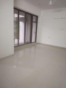 Gallery Cover Image of 1050 Sq.ft 3 BHK Apartment for rent in Sion for 55000