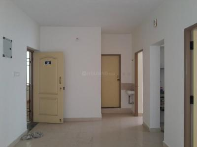 Gallery Cover Image of 720 Sq.ft 2 BHK Apartment for rent in Oragadam for 7000
