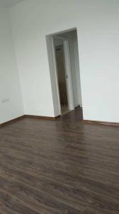 Gallery Cover Image of 1900 Sq.ft 3 BHK Apartment for rent in Sector 84 for 18000